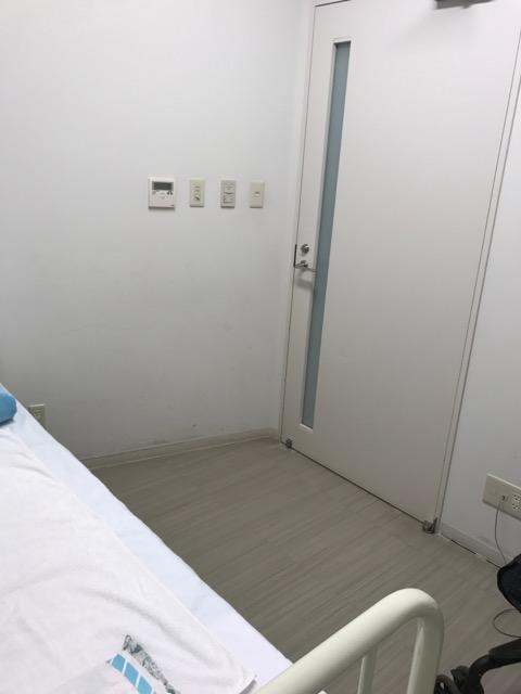 ふるさと文化館授乳室-7