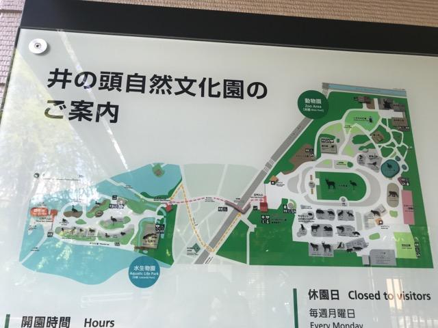 井の頭動物園-08
