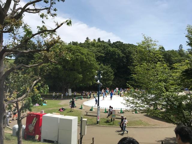 ぼうさいの丘公園-02