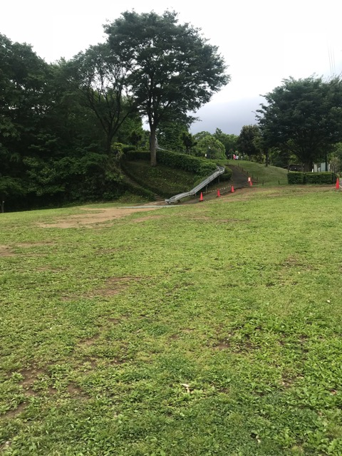 ぼうさいの丘公園2-05