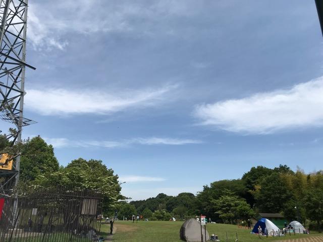ぼうさいの丘公園-03