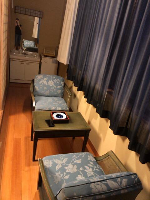 旅館笛吹川-14