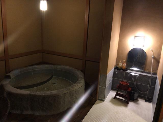 旅館笛吹川-40
