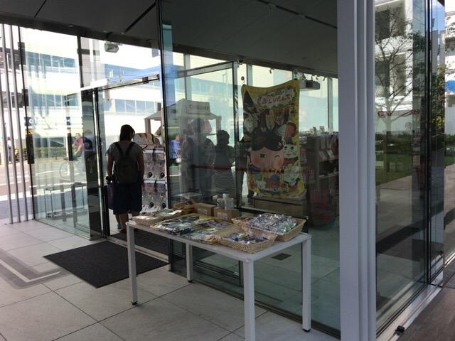 東映アニメーションミュージアム-14