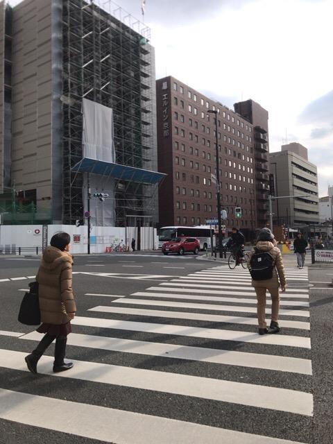 エルイン京都体験口コミ-12