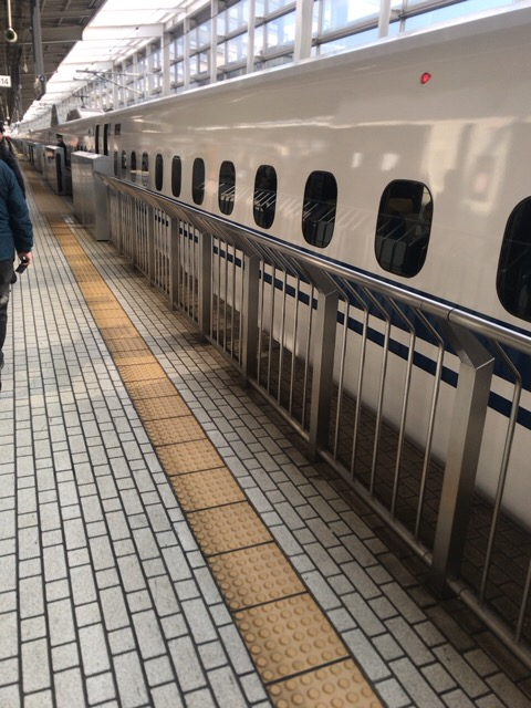 エルイン京都体験口コミ-01