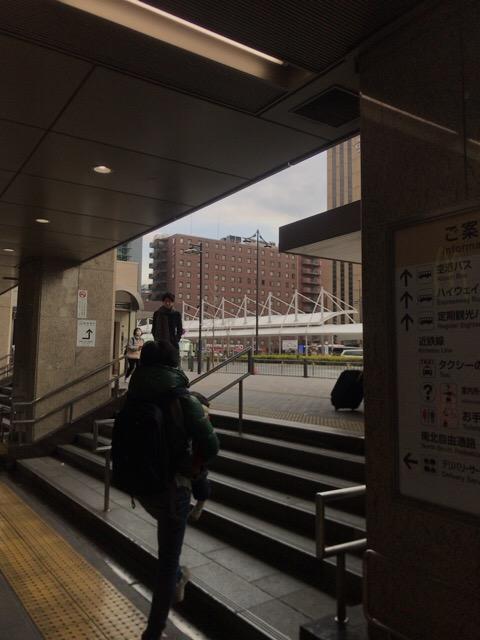 エルイン京都体験口コミ-10